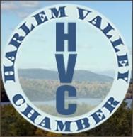 HVCC Logo - New